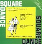 Square Dance: Basic Level III