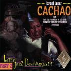Latin Jazz Descarga!!!, Pt. 2