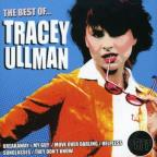 Best of Tracey Ullman