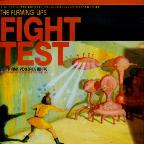 Fight Test-Pt. 1
