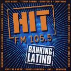 FM 105.5 Hit: Ranking Latino