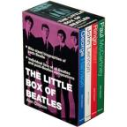 Little Box Of Beatles,