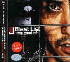 Blast List -The Best Of