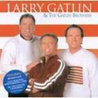 Best Of Gatlin Brothers