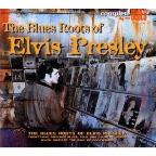 Roots Of Elvis Presley