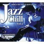 Vol 2:Jazz Chill