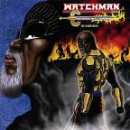 Watchman: Tales Of Blood & Fire