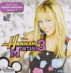 Hannah Montana 3