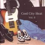 Cool City Heat - Vol. II