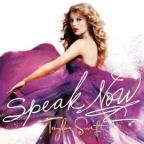 Speak Now (Deluxe) 2CD)