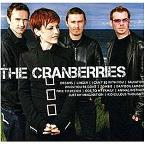 Icon: Cranberries