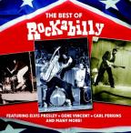 Best of Rockabilly