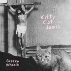 Kitty Cat Jesus