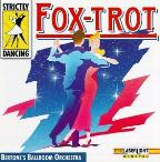 Strictly Dancing: Fox-Trot