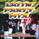 Latin Party Mix