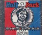 Half A Buck: Greatest Duets