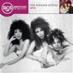 Rca 100TH Anniversary Series: The Pointer Sisters Hits!