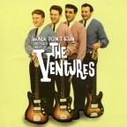 Walk Don't Run: The Very Best of the Ventures