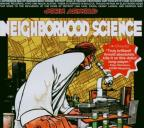 Neighborhood Science