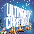 Ultimate Christmas 2