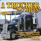 World of Trucker Hits