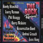 Rock Revival: Music of the Jesus Music