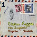 Station Reggae Vol. 1