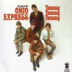 Best of the Ohio Express: Yummy Yummy Yummy