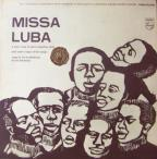 Missa Luba