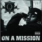 On A Mission (Explicit Version)