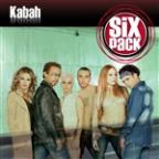 Six Pack: Kabah - EP