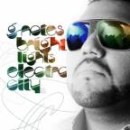 Bright Lights/Electro City