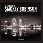 Tribute to Smokey Robinson
