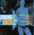 Looking Back:80 Mod, Freakbeat & Swinging London Nuggets