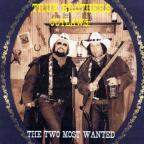 Outlaws: The Two Most Wanted