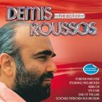 Best of Demis Roussos
