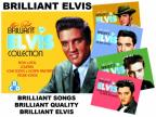 Brilliant Elvis Collection