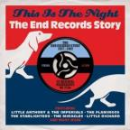 End Records Story