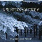 Winter's Solstice, Vol. 5