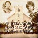 Divas of Gospel