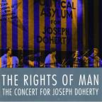 Concert-Joseph Doherty
