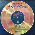 Best of Roy C (Roy C Collection)