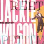 Reet Petite: The Best Of Jackie Wilson