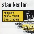Complete Capitol Studio Transcriptions