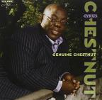 Genuine Chestnut