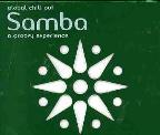 Global Chill Out-Samba