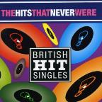 Guinness Book Of Hit Singles: The Hits That Never Were
