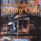 Roots Of Johnny Cash