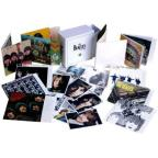 Beatles: Mono Box Set