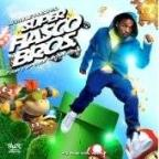 Super Fiasco Brothers